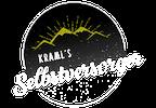 Appartements (KRAML's Selbstversorger Hütte | Appartmenthaus Conny)