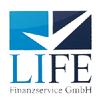 Firmensitz (Christian Gerner Life Finanzservice)