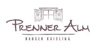 Prenner Alm - Stefan Gerhardter