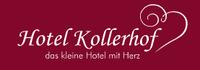 Hotel Kollerhof | Familie Koller
