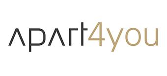 Apart4you GmbH