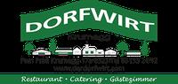 Dorfwirt Krumegg | Erwin & Michaela Prall | Restaurant - Catering - Gästezimmer
