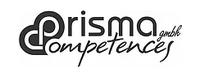 PRISMA Competences GmbH