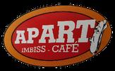 Apart (Apart | Imbiss - Cafe | Inhaber Christian Lautner)