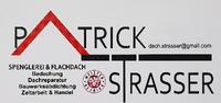 Patrick Strasser Spenglerei & Flachdach