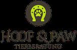 Hoof & Paw Tierberatung