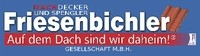 Friesenbichler Gesellschaft m.b.H. | Spenglerei & Dachdeckerei