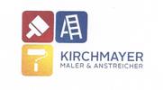 Anita Kirchmayer Malermeisterin