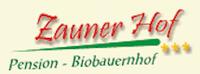 Zaunerhof | Pension - Biobauernhof