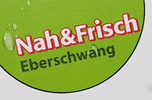 Nah & Frisch | Traudel Öllinger