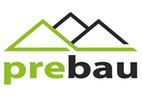 prebau GmbH - Bauträger
