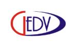 GEDV GmbH