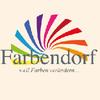 Farbendorf - weil Farben verändern... | Inhaber Wolfgang Cymbal