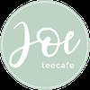 JOE teecafe OG