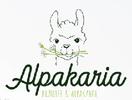 ALPAKARIA | Kräuter und Alpakahof | Julia & Martin Loy