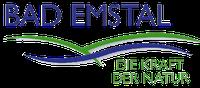 Gemeinde Bad Emstal (Infoterminal Bad Emstal - Beispielaccount)