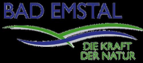 Infoterminal Bad Emstal - Beispielaccount