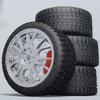 Reifenhandel Franz Obermair e.U. - Ihr Reifenspezialist