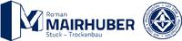 Roman Mairhuber e.U. | Stuck - Trockenbau