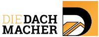 Die Dachmacher GmbH