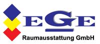 EGE Raumausstattung GmbH | Malerei - Anstrich - Fassaden - Vollwärmeschutz - Bodenverlegung - Parkettverlegung - Kettelnservice