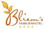 Bliem's Familienhotel **** mit Kinderbetreuung in der Steiermark | Bliem KG