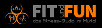 Fitness Studio Fit und Fun | Murtal