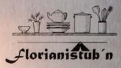 Florianistub'n | Familie Hochbrugger | essen & trinken - wir'tshaus | Robert Hochbrugger n.p.EU