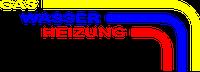 Andreas Sprengnagel | Gas-Wasser-Heizung-Installationen