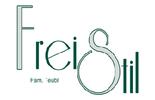 Frei-Stil Cafe-Restaurant | Yvonne Theresa Teubl n.p.EU