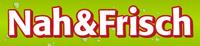 Josef Mairleitner   Nah & Frisch Lebensmittel - Hermes Paket Shop - Tabak Trafik - Lotto Toto - Cafe