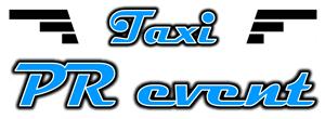+43 664 2528898 | PR Event Taxi OG – Ihr Taxi in Haus, Region Schladming/Dachstein