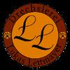 Drechslerei Lukas Lettmayer | Versprochen, Ois Wird Rund