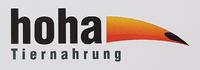 hoha Tiernahrung | Matthias Hamminger n.p.EU
