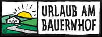 Urlaub am Bauernhof - Haus Webinger | Privatzimmer Fam. Webinger