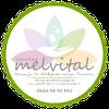 Melvital | Massage für Ihr Wohlbefinden und zur Prävention | Melanie Dieber n.p.EU