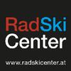RadSkiCenter