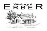 Karl Erber - Weinbaumeister