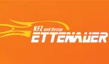 KFZ und Design Ettenauer | Sonja und Martin Ettenauer