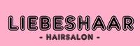 Liebeshaar | Hairsalon - Nagelstudio - Haarverlengerung | Inhaberin Julia Krasniqi