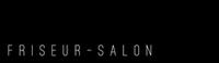 Fililale St. Pölten (Exklusive Friseur-Salon)