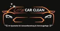Cesy Car Clean - Veli Yildiran