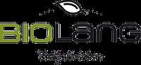 BioLang | Kompostieranlage - Hofladen | Gertrude und Johannes Lang