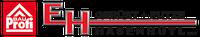 EH Gerüst + Putze Hasenhütl GmbH