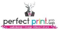 Perfect Print W.P. GmbH