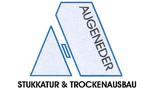 Ing. Robert Augeneder GmbH