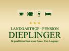 Landgasthof - Pension Dieplinger | Ihr gemütliches Haus an der Donau - Fam. Langmayr | Paula Maria Langmayr n.p.EU