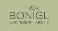 Gärtnerei Bonigl e.U.