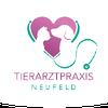 Tierarztpraxis Neufeld - Inhaber: MMag. Christina Böcskör