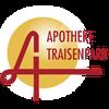 Apotheke Traisenpark | Mag. Erich Zöchling